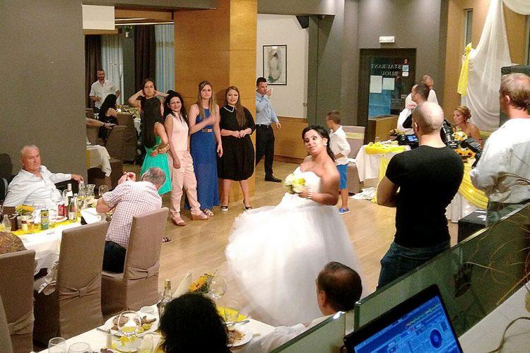 dj-сватба-софия
